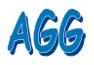 AGG - rzodzielnie eleketryczne